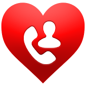 App Love Caller Screen Dialer APK for Windows Phone