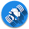 Good Vibrations 4.1.1 Apk
