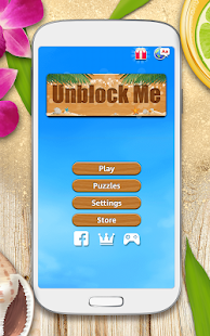 Unblock Me FREE for pc