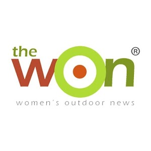 Download Women's Outdoor News For PC Windows and Mac