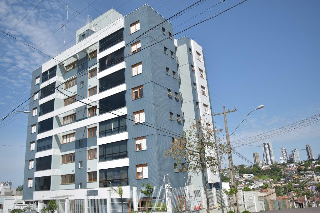Apartamento de 3 dormitórios à venda em Mauá, Novo Hamburgo - RS