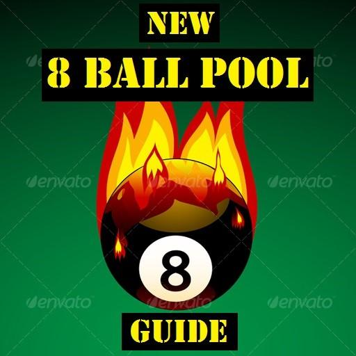 New 8 Ball Pool Tricks APK
