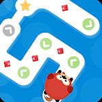 Magic Dash: Tap Tap Rhythm Game Icon
