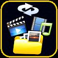 App Prank استرجاع جميع الملفات 1.0 APK for iPhone