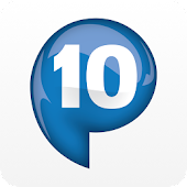 P10 Country APK for Bluestacks