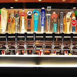 beer me by Scott Stolli - Food & Drink Alcohol & Drinks ( beer, drink )