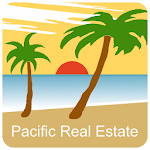 Pacific Real Estate APK Image