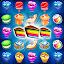 Game Ice Cream Journey 1.1 APK for iPhone
