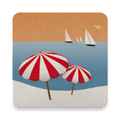 Download Les Francofolies La Rochelle APK on PC