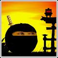 Game Annoying Ninja: Orange Game APK for Windows Phone