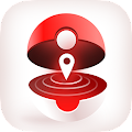 App Fake GPS joystick APK for Windows Phone