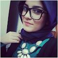Download صور بنات محجبات APK to PC