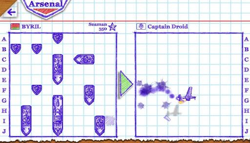 Sea Battle 2 screenshot 19