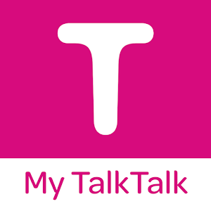 My TalkTalk