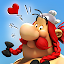 Asterix and Friends APK for Nokia
