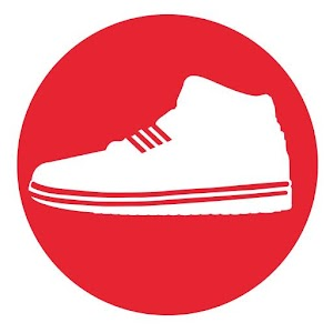 Kixify - Buy & Sell Sneakers Icon