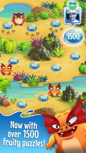 Fruit Nibblers screenshot 5