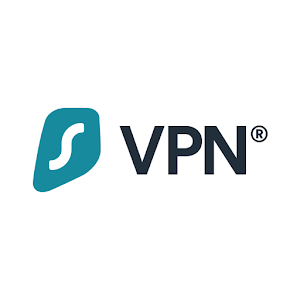 Surfshark VPN - Secure VPN for privacy & security For PC / Windows 7/8/10 / Mac – Free Download