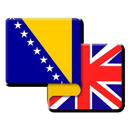 Android aplikacija Bosanski Engleski Prevoditelj na Android Srbija