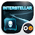 Interstellar-Solo Theme file APK Free for PC, smart TV Download