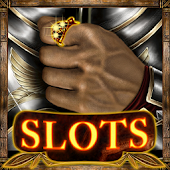 Game Lord of the Slots Casino Ring APK for Kindle