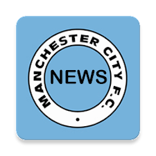 Latest News: Manchester City