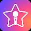 App Sing Karaoke Songs APK for Windows Phone