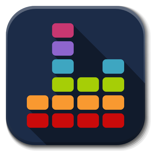 Android aplikacija Ex Yu Radio Stanice na Android Srbija