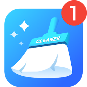 Cleaner - Phone Clean & Booster & Power Clean For PC / Windows 7/8/10 / Mac – Free Download