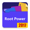 App Root Power Explorer [Root] APK for Windows Phone