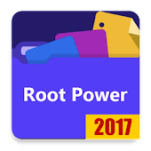 Root Power Explorer [Root] APK for Lenovo