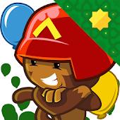 Download Bloons TD Battles APK on PC