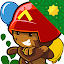 Bloons TD Battles for Lollipop - Android 5.0