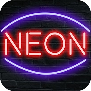 Neon Signs (No Ads)