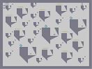 Thumbnail of the map 'yottocannon'