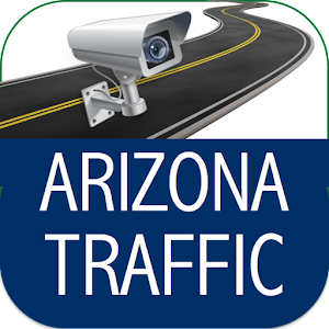 Arizona Traffic & Road Cameras
