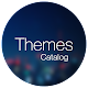 Themes Catalog APK