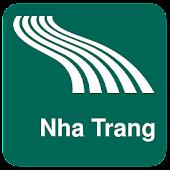 Nha Trang Map offline APK for Lenovo