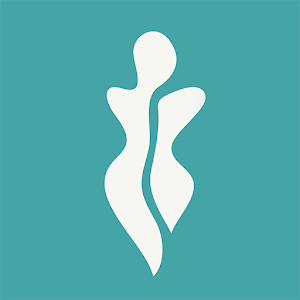 Knibeøvelser - Gravid