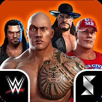 WWE Champions Free Puzzle RPG on PC / Windows 7.8.10 & MAC