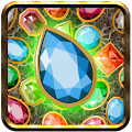 Star Jewels Deluxe 3 Match APK for Lenovo