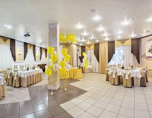 Свадьбы в сормовском районе