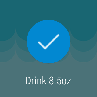 Aqualert:Water Tracker Premium Screenshot 17