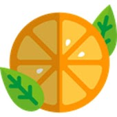 Nutrixa APK for Ubuntu