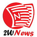 News update hourly APK for Lenovo