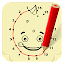 Download Dot to Dot - Connect the dots APK