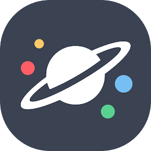 Astral Icon Pack For PC / Windows 7/8/10 / Mac – Free Download