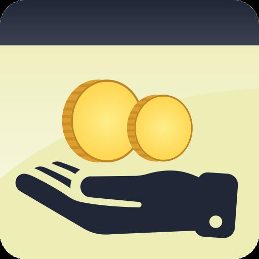 Android aplikacija Dva Dukata Kalkulator Plata
