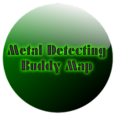 Detecting Buddy Map