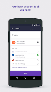 PhonePe - India's Payment App Screenshot